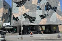 Emporium Melbourne, Melbourne, Australia