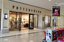 Mall of Louisiana, Baton Rouge, United States