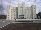 Администрация г. Ноябрьск на фото Ноябрьска