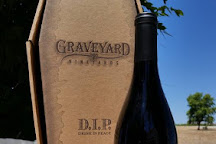 Graveyard Vineyards, San Miguel, United States