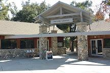 O'Neill Regional Park, Trabuco Canyon, United States