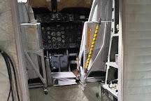 Parkes Aviation Museum - HARS, Parkes, Australia