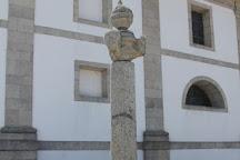 Mosteiro de Santa Maria de Arouca, Arouca, Portugal