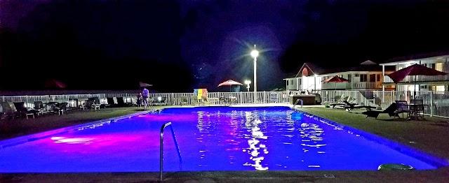 Ogunquit Tides Formerly Colonial Village Resort
