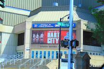 XL Center, Hartford, United States