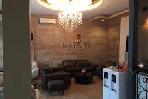 Majesty Spa & Massage Batam, Nagoya, Indonesia