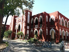Government Gordon College rawalpindi Government Gordon College
