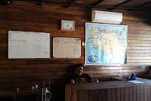 Lembongan Dive Adventures, Nusa Lembongan, Indonesia