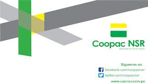 Coopac NSR 7