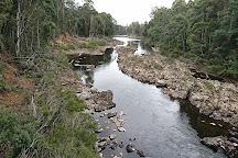 Edge of the World, Arthur River, Australia