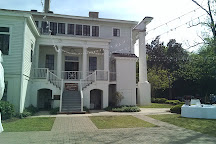 Taylor-Grady House, Athens, United States
