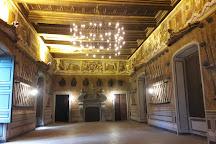 Castello Lancellotti, Lauro, Italy