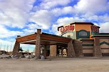 Casino Lethbridge, Lethbridge, Canada