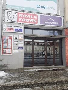 Reklamná agentúra Poprad - Websy