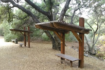 Oak Canyon Nature Center, Anaheim, United States