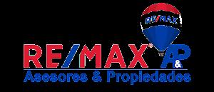 Remax A&P Asesores y Propiedades 7