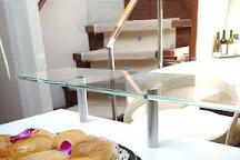 Prime Luxury Rentals, Miami, United States