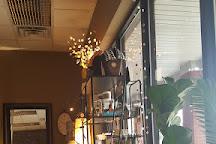 Journey Therapeutic Massage, Madison, United States