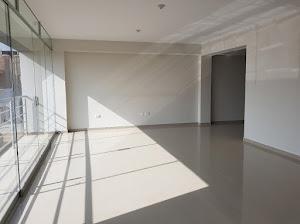 Constructora E Inmobiliaria Acabados Luis Enrique 9