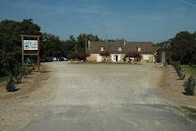 La Ferme de Turnac, Domme, France