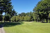 Upper Canada Golf Course, Morrisburg, Canada