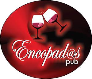 ENCOPAD@S PUB 6