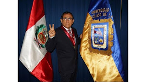 El Abogado del Pueblo Peruano 0