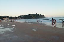 Geriba Beach, Armacao dos Buzios, Brazil