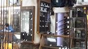 Снайпер, магазин спецодежды и охотничьих принадлежностей, проспект Ленина на фото Нижнего Новгорода