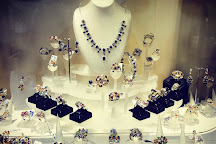 Senani Gems & Jewellers, Aluthgama, Sri Lanka