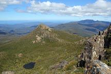 Hartz Mountains National Park, Tasmania, Australia