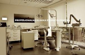 SOBOTA House Of Dentistry gabinet stomatologiczny