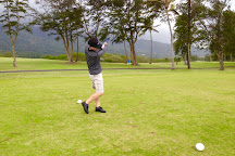 Waiehu Golf Course, Wailuku, United States