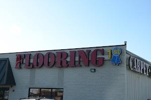 Flooring First
