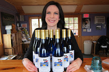 Glorie Farm Winery, Marlboro, United States