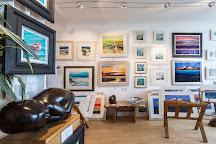 Arran Art Gallery, Whiting Bay, United Kingdom