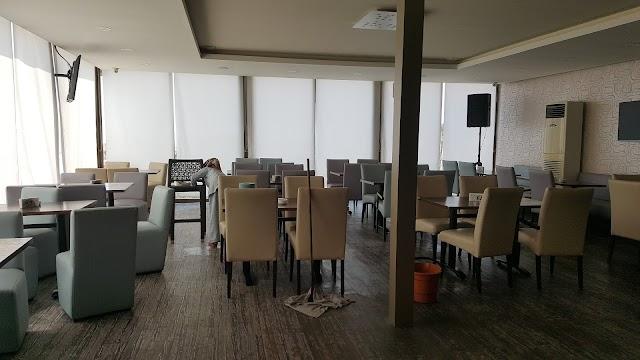 Nai Restaurant - Khalde
