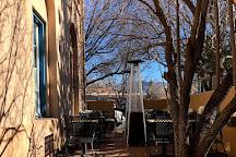 Gruet Winery, Santa Fe, United States