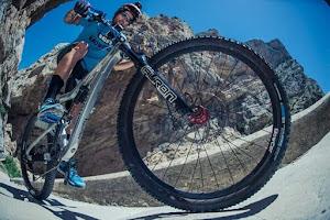 Rueda Bikes 1