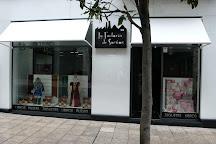La Factoria de Suenos, Oviedo, Spain