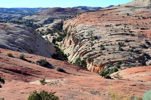 List item Grand Staircase-Escalante National Monument image