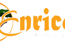 Enrico's Tours and Safaris, Windhoek, Namibia