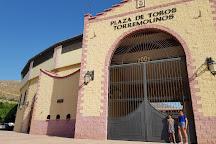 Plaza de Toros de Torremolinos, Torremolinos, Spain
