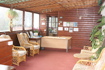 Ashcombe Adventure Centre Ltd, Dawlish, United Kingdom