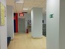 ВТБ24 на фото Кемерова