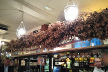 East India Arms, London, United Kingdom