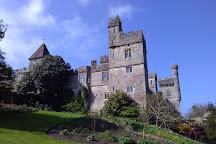 Lismore Castle Gardens, Lismore, Ireland