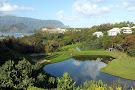 Princeville Makai Golf Club