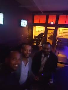 Bar 7 washington-dc USA