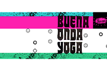 Buena Onda Yoga, Buenos Aires, Argentina